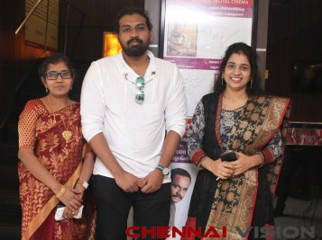 Thavam Tamil Movie Audio Lanuch Photos2