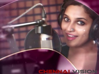 Arrow Arrow Song Making Video song from the Film Yaali