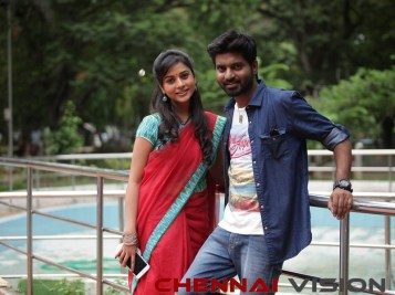 MAANIIK Tamil Movie Photos 6