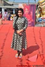 Ameera Movie Pooja Photos 3