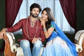Arjun Reddy Tamil Movie photos 15