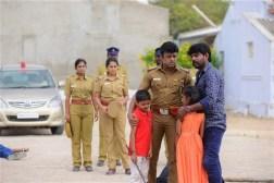 Avathara Vettai Tamil Movie Photos 13