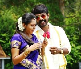 Avathara Vettai Tamil Movie Photos 5