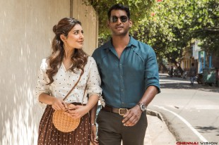 Ayogya Movie Photos 3