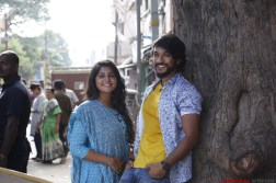 Devarattam Movie Photos 17