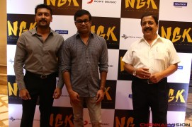 NGK Trailer Launch Photos 2