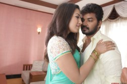 Neeya 2 Movie Photos 5