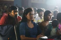 Sindhubaadh Movie Photos 6