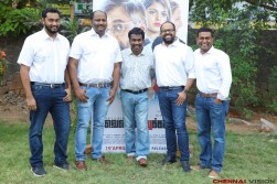 Vellai Pookal Movie Press Meet Photos 5