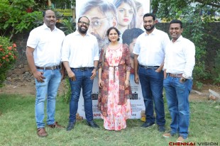 Vellai Pookal Movie Press Meet Photos 6