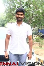 100 Tamil Movie Press Meet Photos 6