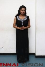 Cochin Shadhi At Chennai 03 Audio Launch Photos 1