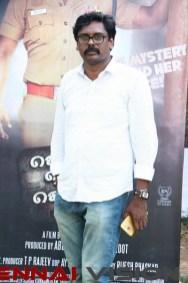 Cochin Shadhi At Chennai 03 Audio Launch Photos 2