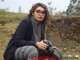 Kaila Movie Photos 17