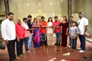 Udukkai Movie Pooja Photos 16
