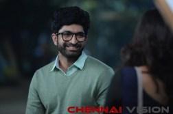 Seven Tamil Movie Photos 12
