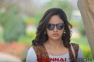 Seven Tamil Movie Photos 18