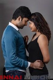 Seven Tamil Movie Photos 3