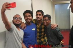 Sivappu Manjal Pachai Audio Launch Photos 5