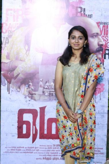 Mei Press Meet Stills (6)