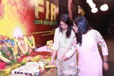 FIR Movie Pooja Stills (31)