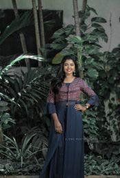 Exclusive stills of Beauty Actress #Riythvika