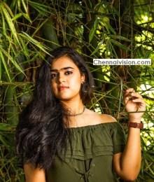 Thuli Thee – Yuvan Shankar Raja's U1 Records brings 'Celebration of Love' with Priya Mali