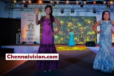 Less privileged children on the ramp 1 (2)