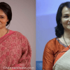 I have lived another wonderful life and came back – Amala Akkineni.