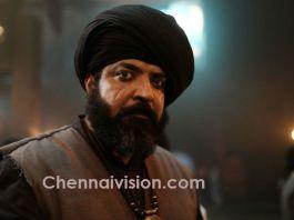 Avane Srimannarayana Movie Stills (13)