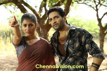 Jan 31st 2020 Santhanam's Dagalty Confirm Release – Producer S P Chowdhary