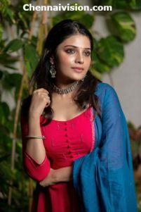 Aathmika (3)