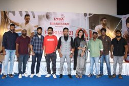 Mafia-press-meet-15