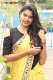 BeeezyStar Aradya new images from Pollatha Ulagil Bayangara Game