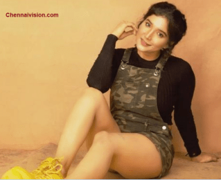 The lockdown hottie s sakshi agarwal turns to classy & sassy !!