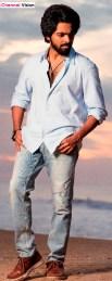 GV Prakash Stills