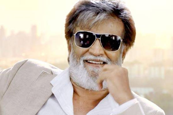 Kabali tamil movie to be dubbed in Malayalam