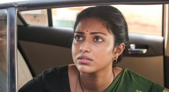 All you want to know about Amala Paul's Amma Kanakku