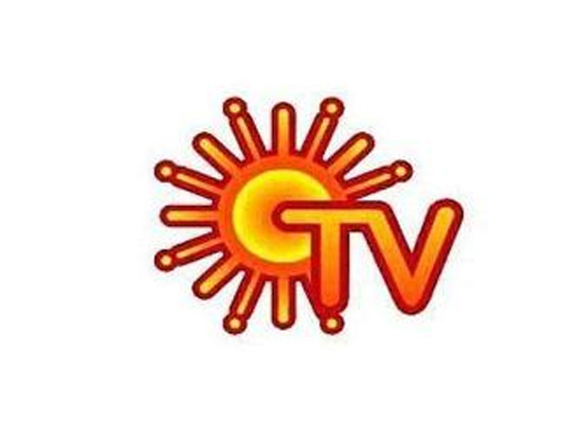 Sun TV can take part in FM radio auction: HC
