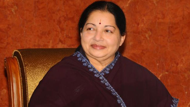 Jaya launches scheme to distribute 8 gram gold to women
