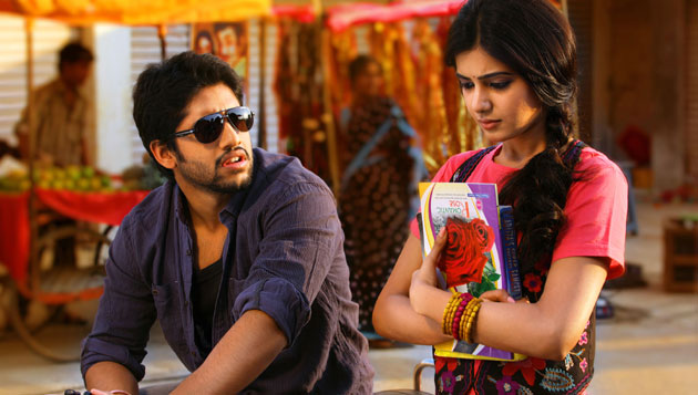 Samantha-Naga Chaitanya wedding soon, hints Nagarjuna
