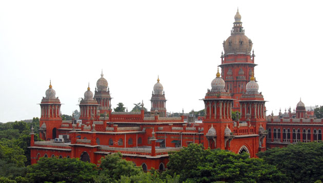 HC asks govt to file report on compensation to scavangers' kin
