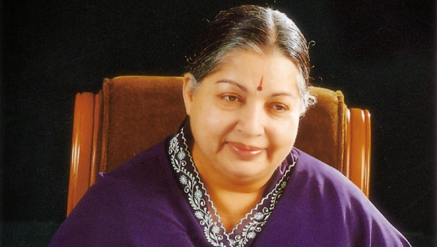 Jaya intereacting and progressing gradually: Apollo