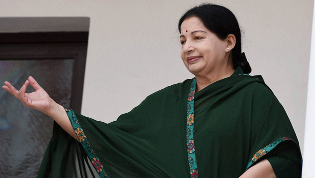 Jayalalithaa requires longer stay in hospital, says Apollo