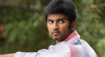 Atharvaa's next with Mani Ratnam?