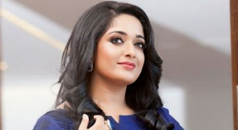 Kavya Madhavan enters wedlock with Dileep
