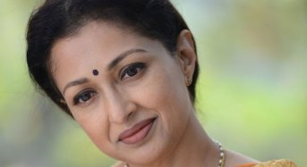 Gautami writes to Modi, questioning secrecy in Jaya's death