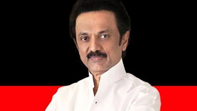 DMK boycotts Assembly, Stalin slams cops
