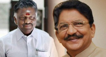 Governor, CM convey Pongal greetings