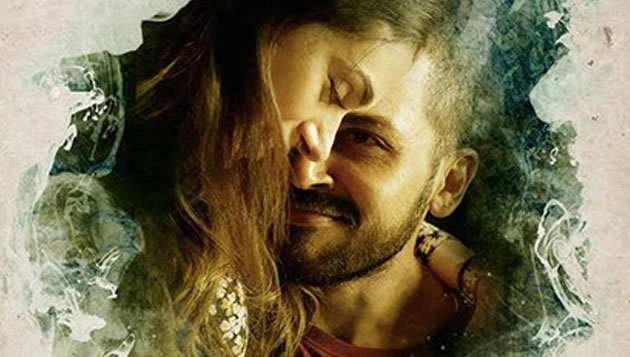 Kaatru Veliyidai confirmed for April 7